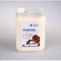 Odor-Kill 2.5l