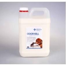 Odor-Kill 5l