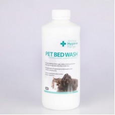Pet Bed Wash 1l