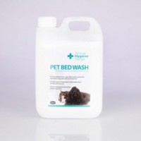 Pet Bed Wash 2.5l