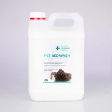 Pet Bed Wash 5l